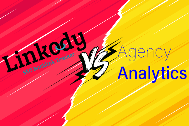 Agency Analytics Alternatives