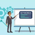 How Keyword Mapping Can Elevate Your Content's Success