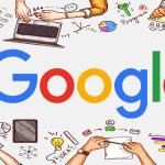 The Ultimate Google Search Operators Cheatsheet