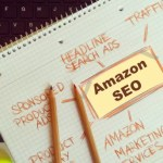 Top 10 Actionable SEO Tips to Rank your Amazon Products Listing Much Higher