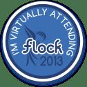 attendee-blog-badges_virtual