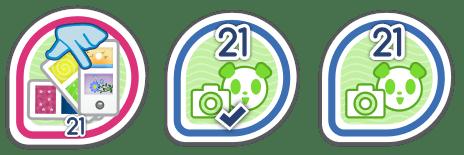 nuancier-f21