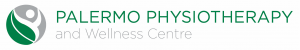 Palermo Physiotherapy & Wellness Centre