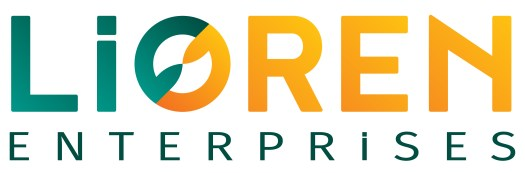 lioren enterprises