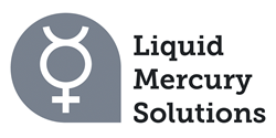 Liquid Mercury Solutions