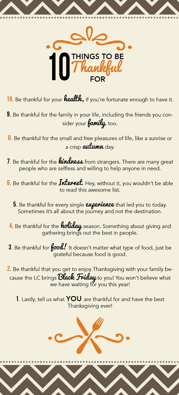 Optimized-10 Things to be thankful for