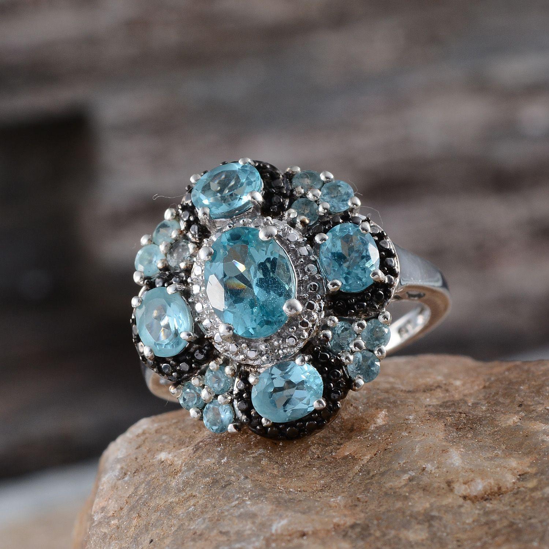 Rare And Exotic Gemstones Madagascar Apatite Shop Lc
