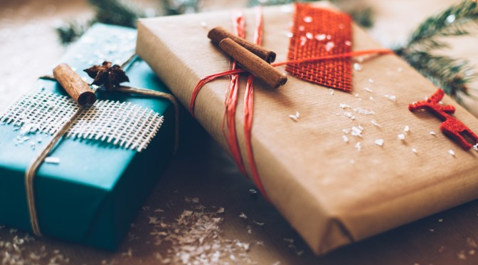 Holiday Gift Guide – Perfect Presents for a Season of Joy