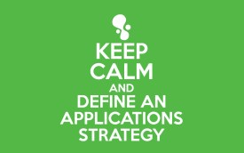 Keep Calm Apps