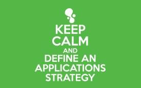 Keep Calm Apps