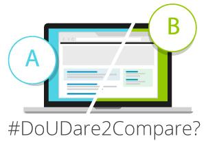 dare2compare2015