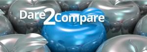 dare2compare