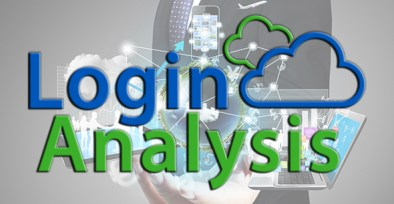 cloud-login-analysis-header
