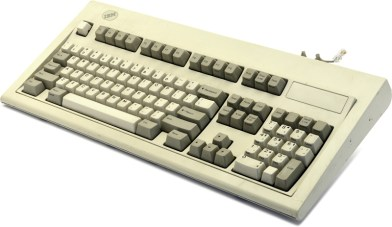 IBM_Keyboard