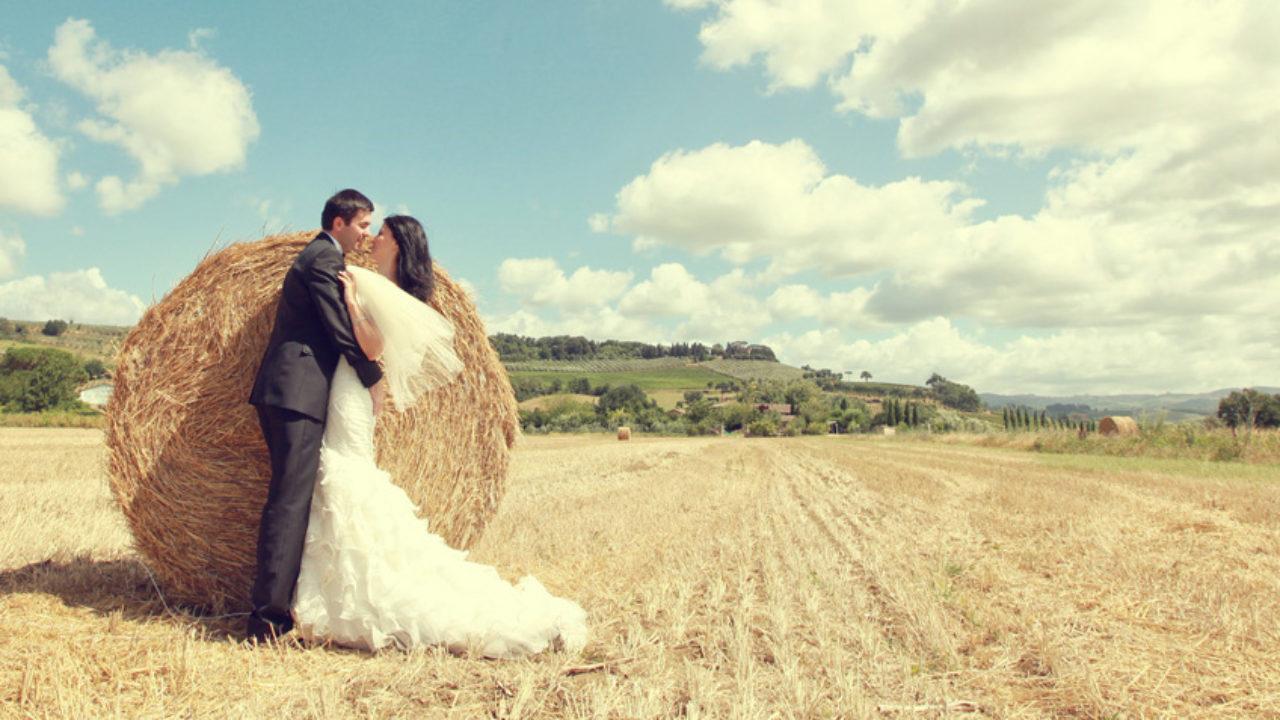 Matrimoni country chic, le idee dei grandi wedding planner. Matrimonio Country Chic Per Chi Ama La Natura Listanozzeonline Magazine