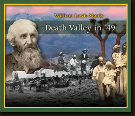 book_cover_death_valley_in_49