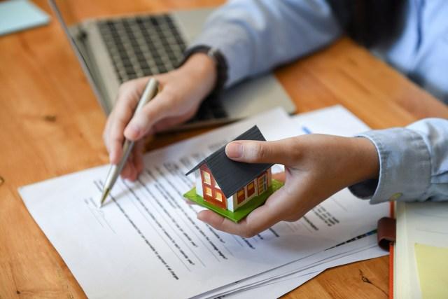 Lower Price Real Estate