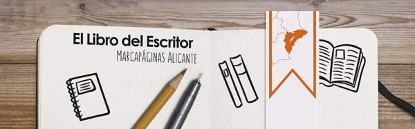 ELDE Alicante