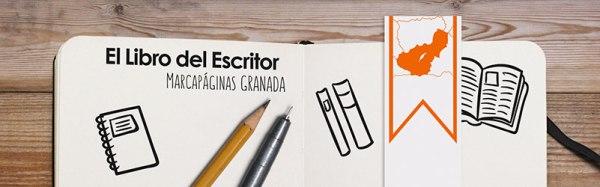 ELDE Granada