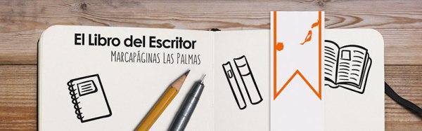 ELDE Las Palmas