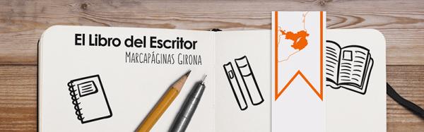 ELDE Girona