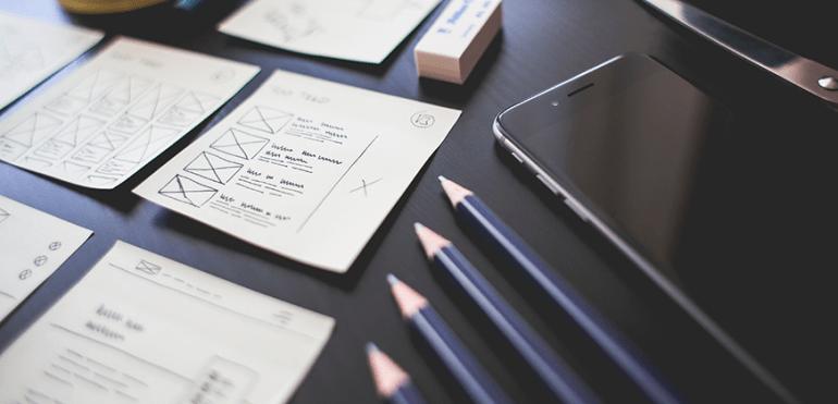 52 retos de escritura