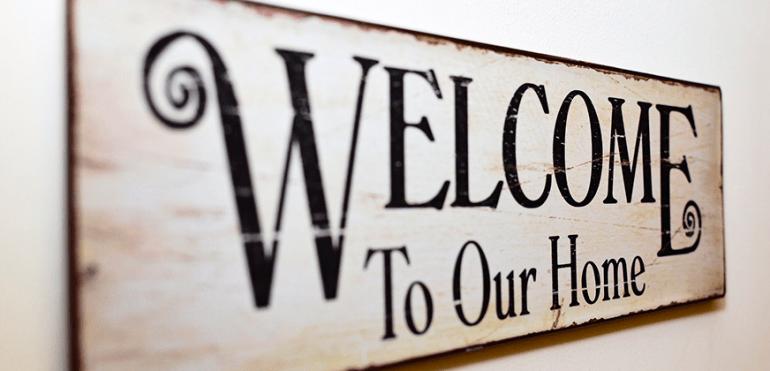 Las ventajas del 'guestpost' para los autores