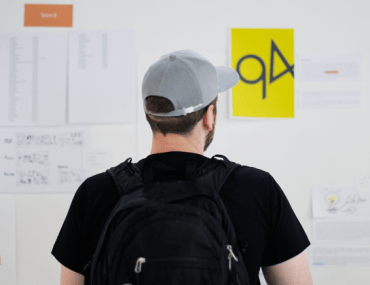 7 estrategias para aumentar tu productividad como escritor