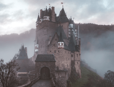 Cómo escribir fantasía y por qué deberías hacerlo