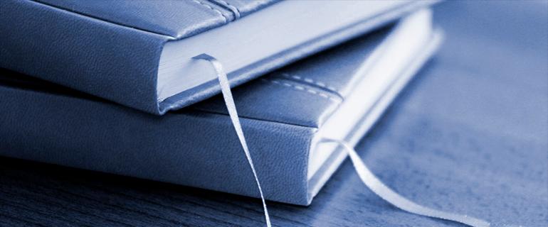 Cómo hacer la escaleta de tu novela