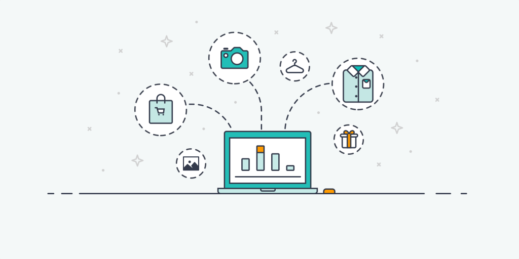 ecommerce analytics to increase conversion rates