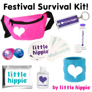 LH_fanny_pack_kit-1000px-pink