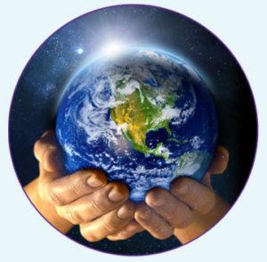 planetary-awakeninghealing-pic1