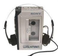 walkman2008