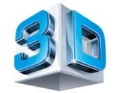 3D на YouTube