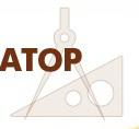Конфигуратор Лого