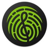 YouSician_logo