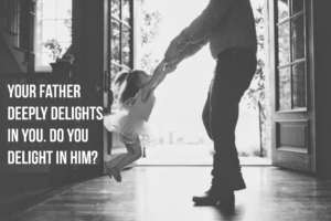 fatherdelights
