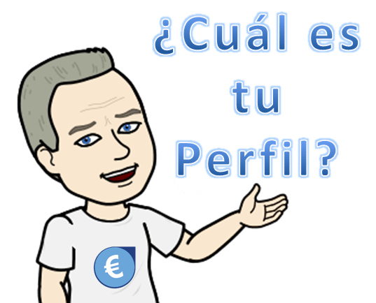 cc3baal-es-tu-perfil.png