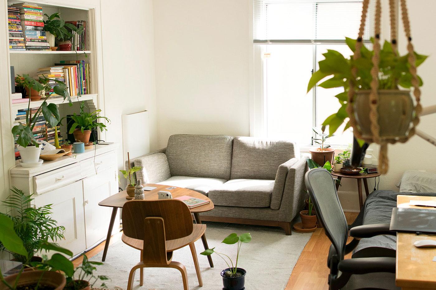 amortización anticipada de la hipotecas