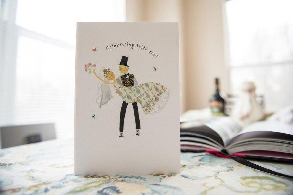 reducir los gastos en bodas