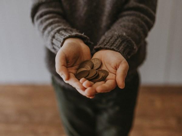 como-ahorrar-si-no-ganas-demasiado-dinero