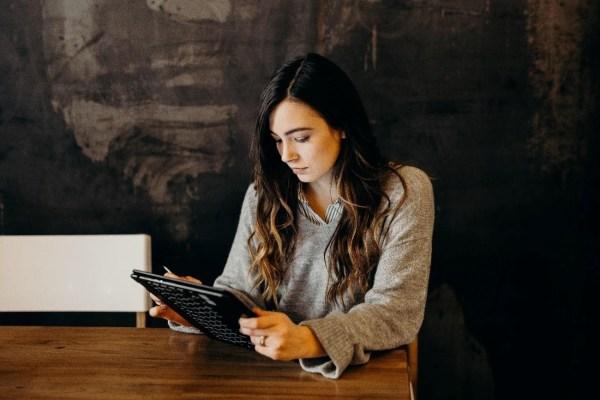 consejos-para-reducir-gastos-mensuales