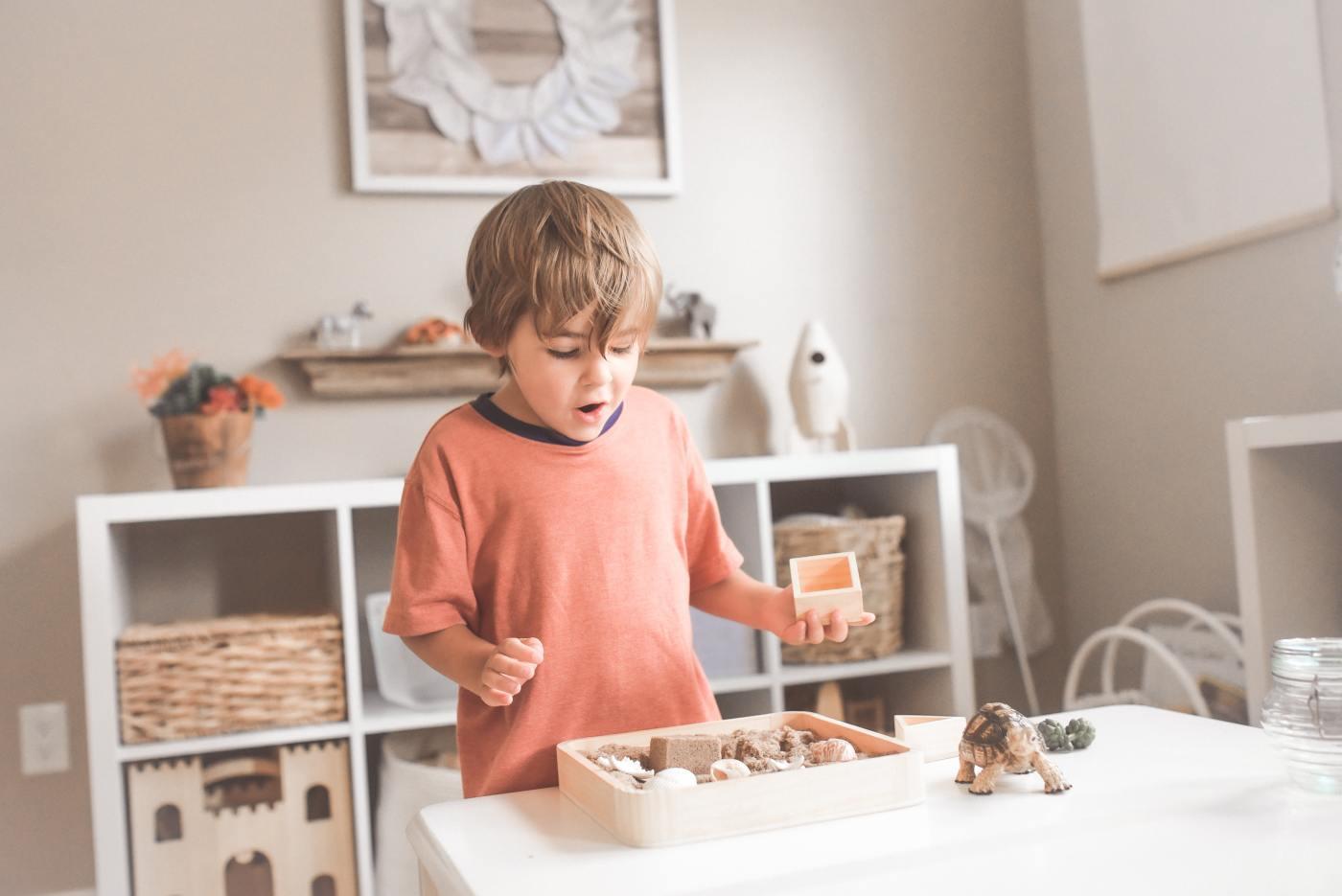 test-de-la-golosina-el-experimento-para-niños-que-te-enseña-a-invertir