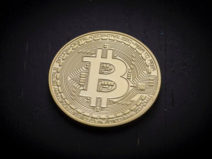 bitcoin-criptomoneda-mas-popular