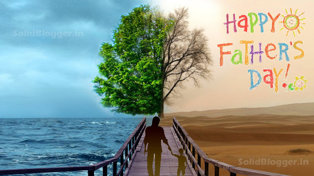 fathers-day-wallpaper