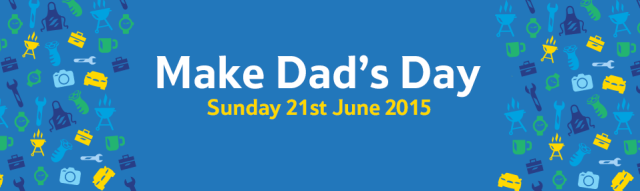 fathers-day 2015 facebook cover pics images