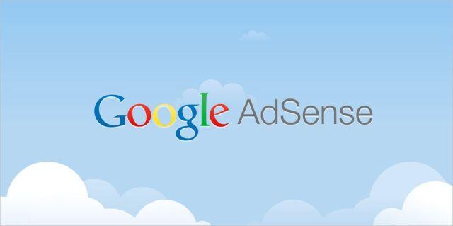 google adsesne