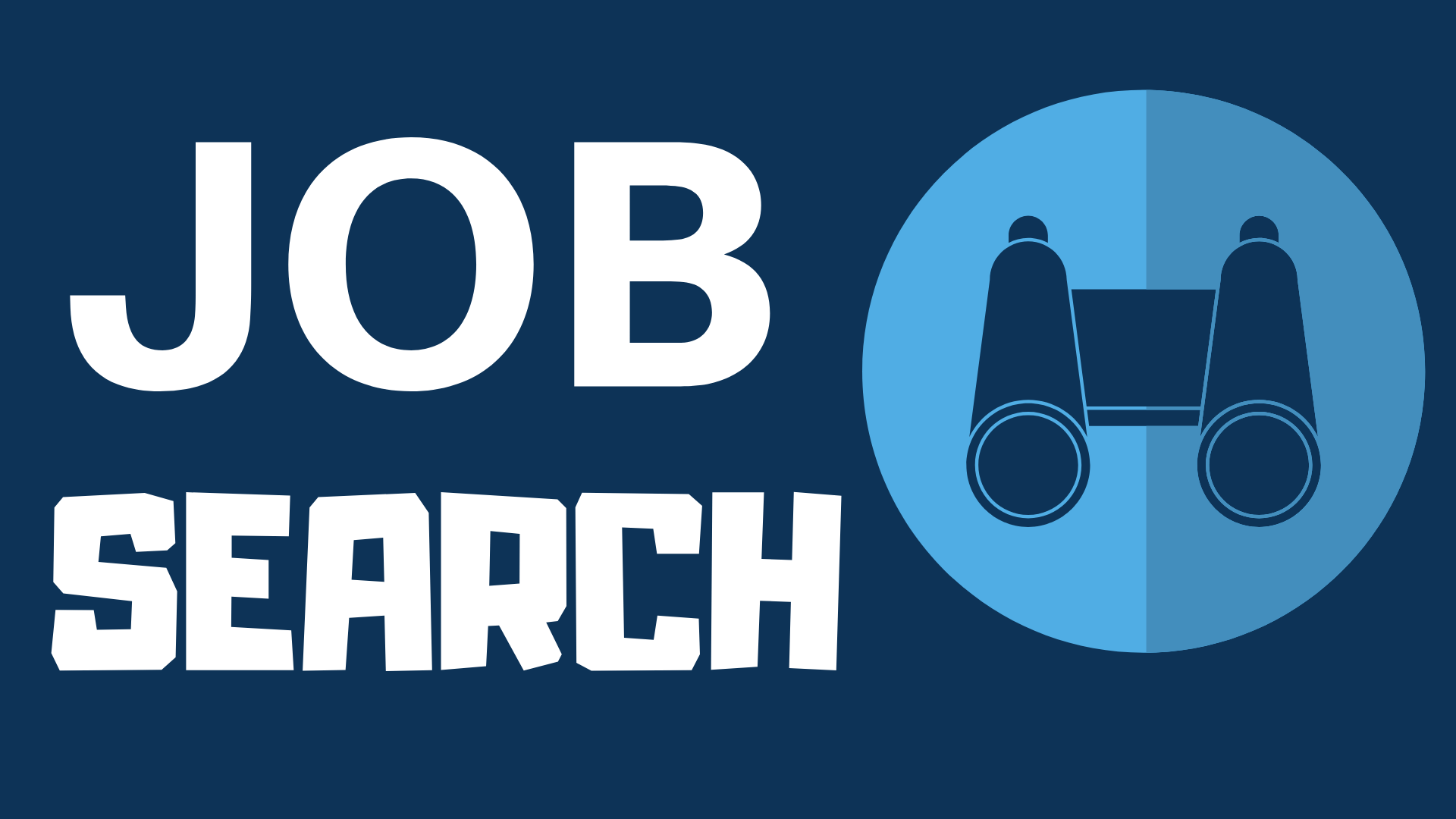 Job Search Livingston Public Library Blog