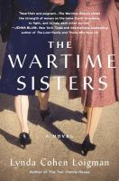 wartime sisters